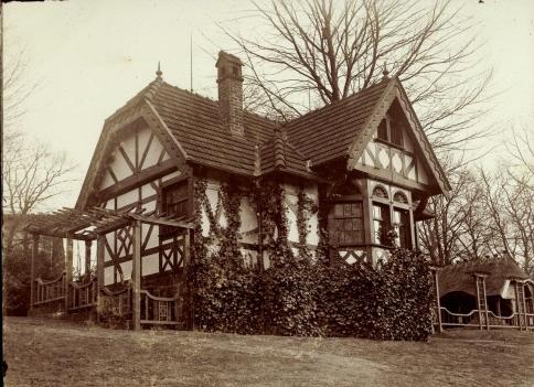 wh2 gartenhaus