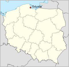 Gdynia.JPG I
