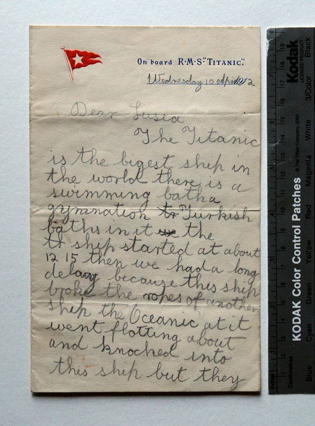 a-letter-written-by-eileen-lenox-on-the-rms-titanic-11