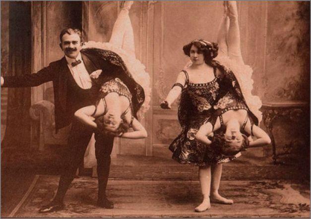 1900 goerlitz