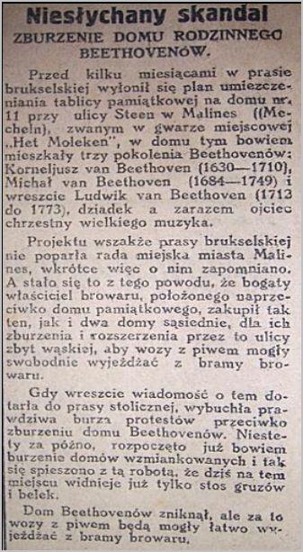1930 kurier