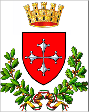 herb pizy