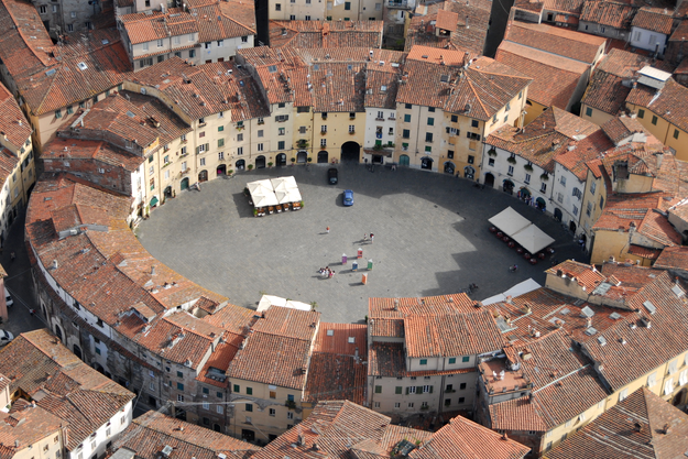 Lucca6
