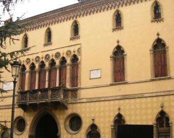 dom Galileusza