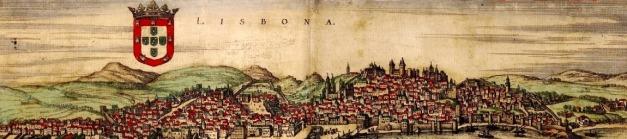 lisbonne-1500