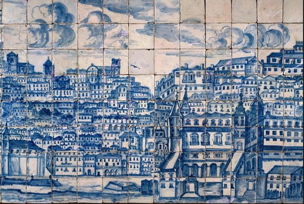 panorama-lizbony-od-strony-rzeki-tag575-plytek