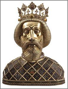 Władysław,król Węgier