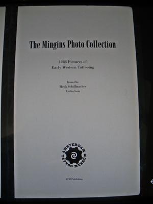 IMGP0078