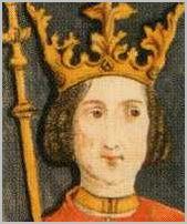 Ruprecht III