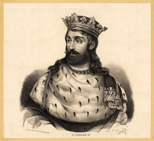 king-pedro-i-justiceiro-portugal-1